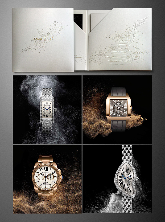 Cartier_Prive