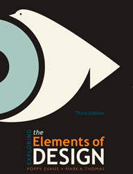 THE ELEMENTS OF DESIGN 1